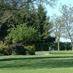 bungalowpark landsrade gulpen
