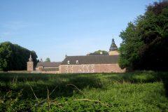 Wandelroute G14 – Gulpen-Wittem – Kasteel Neubourg